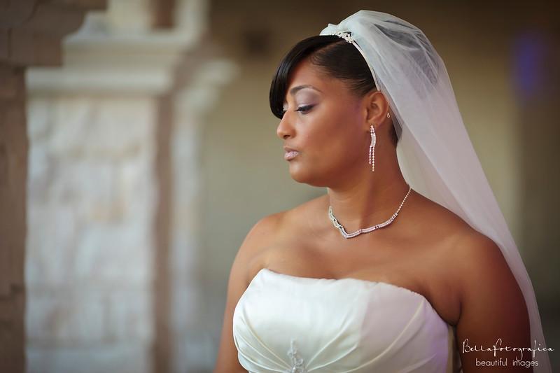 Shonte-Bridal-11012009-14