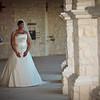 Shonte-Bridal-11012009-19