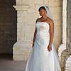 Shonte-Bridal-11012009-08