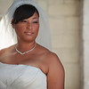 Shonte-Bridal-11012009-09