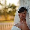Shonte-Bridal-11012009-25
