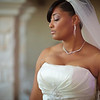 Shonte-Bridal-11012009-15