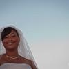 Shonte-Bridal-11012009-30