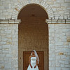 Shonte-Bridal-11012009-24