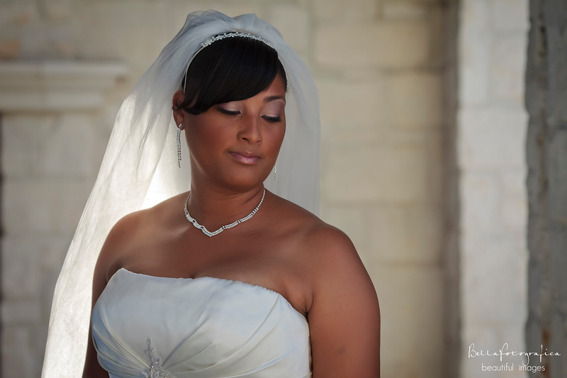 Shonte-Bridal-11012009-11