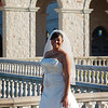 Shonte-Bridal-11012009-01