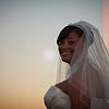 Shonte-Bridal-11012009-39