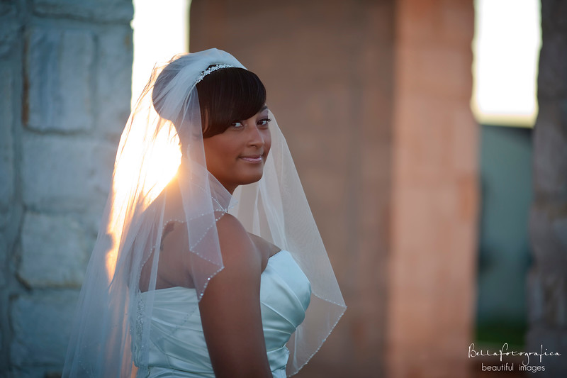 Shonte-Bridal-11012009-38