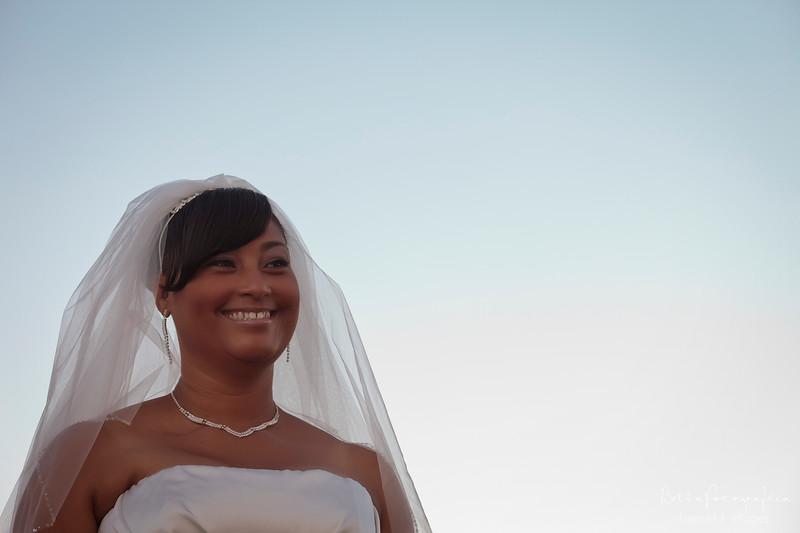 Shonte-Bridal-11012009-31