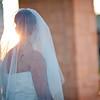Shonte-Bridal-11012009-37