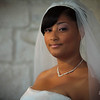 Shonte-Bridal-11012009-20