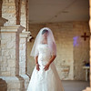 Shonte-Bridal-11012009-17