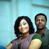 Shonte_Engagement_10042009_42