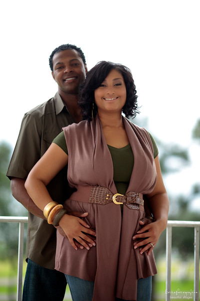 Shonte_Engagement_10042009_01