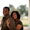 Shonte_Engagement_10042009_06