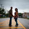 Shonte_Engagement_10042009_53