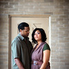 Shonte_Engagement_10042009_14