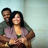 Shonte_Engagement_10042009_45