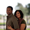 Shonte_Engagement_10042009_05