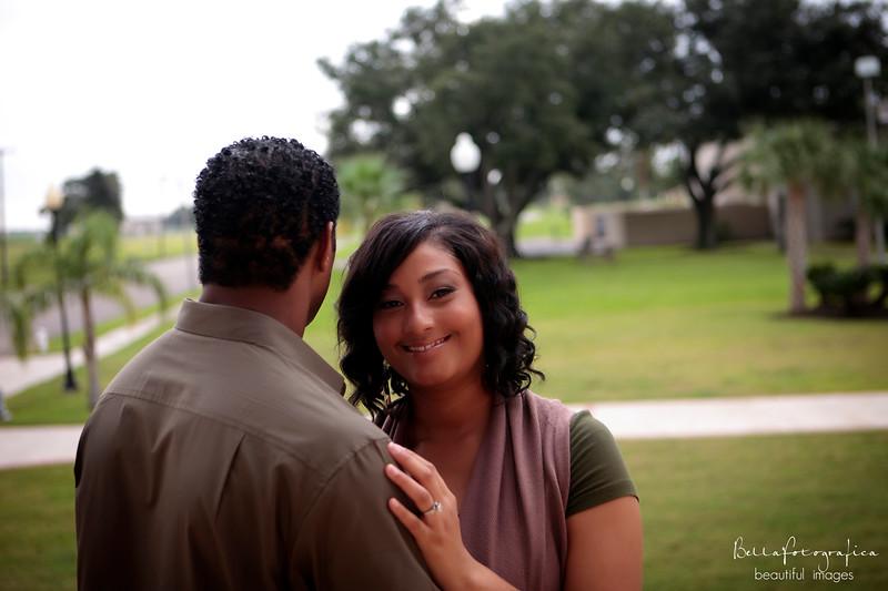 Shonte_Engagement_10042009_12