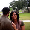 Shonte_Engagement_10042009_12
