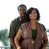 Shonte_Engagement_10042009_02