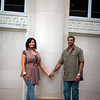 Shonte_Engagement_10042009_51