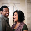 Shonte_Engagement_10042009_16