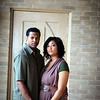 Shonte_Engagement_10042009_13