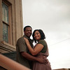 Shonte_Engagement_10042009_09