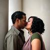 Shonte_Engagement_10042009_50