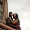 Shonte_Engagement_10042009_10