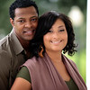 Shonte_Engagement_10042009_03