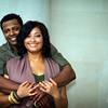 Shonte_Engagement_10042009_46