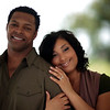 Shonte_Engagement_10042009_07