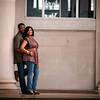 Shonte_Engagement_10042009_44