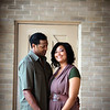 Shonte_Engagement_10042009_15