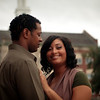 Shonte_Engagement_10042009_11