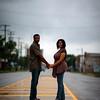 Shonte_Engagement_10042009_52