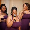 Shonte-Wedding-11212009-474