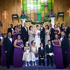 Shonte-Wedding-11212009-224