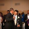 Shonte-Wedding-11212009-400