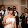Shonte-Wedding-11212009-388
