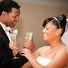 Shonte-Wedding-11212009-368