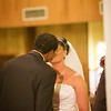 Shonte-Wedding-11212009-190