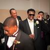 Shonte-Wedding-11212009-460
