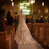 Shonte-Wedding-11212009-125
