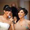 Shonte-Wedding-11212009-485
