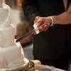 Shonte-Wedding-11212009-349