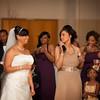 Shonte-Wedding-11212009-386